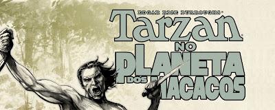 http://new-yakult.blogspot.com.br/2016/10/tarzan-no-planeta-dos-macacos-2016.html