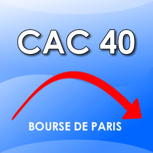 Analyse CAC40 pour le mercredi 18 mai 2016.