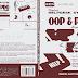 SOURCE BUKU HELPDESK SYSTEM BERBASIS OOP DAN PDO DENGAN PHP