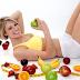30 Cara Aman dan Ampuh Menurunkan Berat Badan