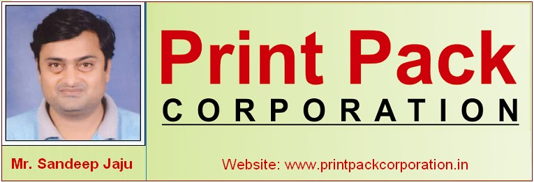 Print Pack Corporation