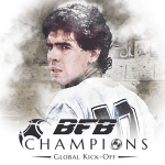 BFB Champions mod apk