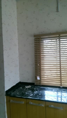 Transform Your Home Office With Window Blinds From Blinds