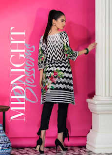 latest-kurta-designs-for-womens