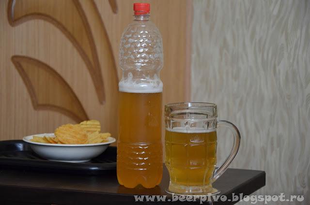 Бельгийское пиво смоленск варница