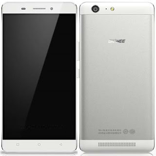 Gionee M5 picture, specs and price