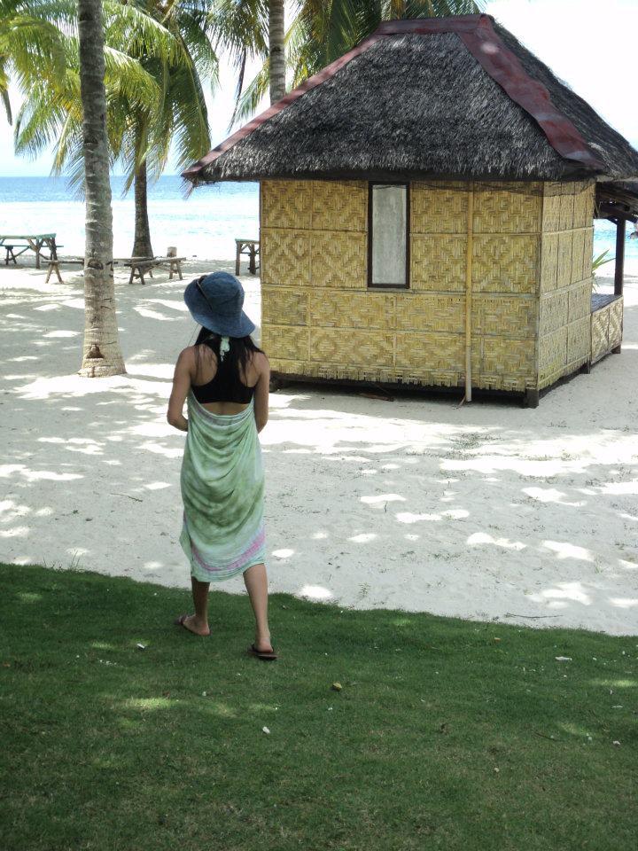 The Journey Dayang Beach Resort