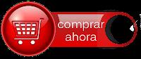 http://www.tiendaformahostel.com/es/product/5020136-aprovisionamiento-y-control-de-consumos-y-costes-en-la-restauracion---online