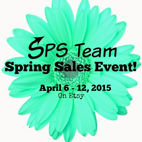 spring sales event - http://bit.ly/1GgfKWv