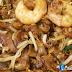 Top 5 Favorite Penang Food in Sisters Place, Pacific Place @ Ara Damansara, Kuala Lumpur