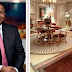 See Inside Dangote's Multi-Billion Mansion (See Photos)