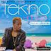 AUDIO MUSIC : Tekno ft Davido – Holiday | DOWNLOAD Mp3 SONG