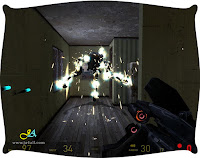 Half Life 2 Episode Two Game for PC Full Version Screenshot 3