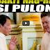 """Ang Tunay Na Dahilan Kung Bakit Nag-Resign Si Paolo """"PULONG"""" Duterte"""