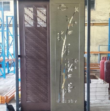 Model Desain Pintu Garasi Besi Rumah Minimalis Terbaru dan Terlengkap Model Desain Pintu Garasi Besi Rumah Minimalis Terbaru dan Terlengkap