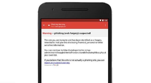 anti-phishing-check