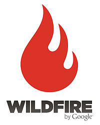 WildFire Interactive - 2014