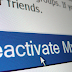 How to Deactivate Facebook Account Permanently Immediately #DeleteFacebook