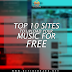 Top 10 sites to upload your music for FREE