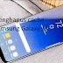 Cara menghapus cache pada Samsung Galaxy J8 supaya kinerja semakin cepat
