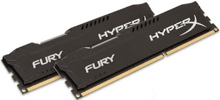 best ddr4 memory RAM for ryzen PC