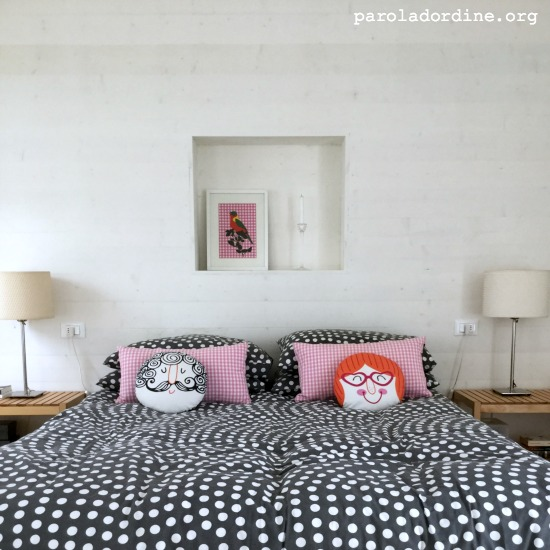paroaldordine-camera-letto
