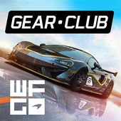Gear Club True Racing v1.14.1 Mod Apk6