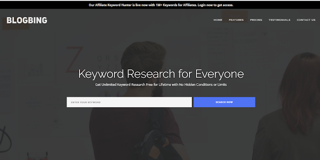 best-keyword-research-tool-hindi-blog