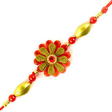 rakhi images and photos