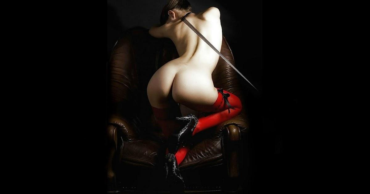 smotret-onlayn-eroticheskie-oboi-marvel-seksualnie-kruglie-porno-popki
