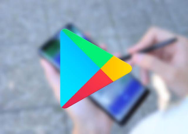 تعرف على خدمة Play Pass الجديدة من غوغل التي يمكنك بها تحميل جميع التطبيقات والألعاب المدفوعة على غوغل بلاي