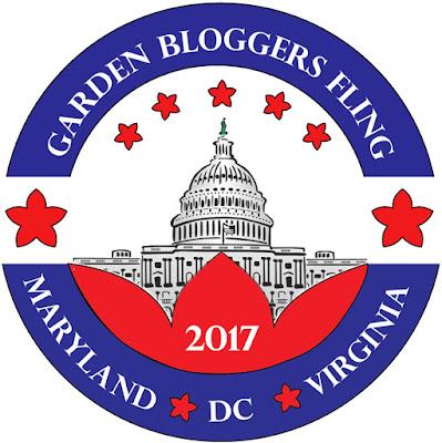 http://gardenbloggersfling.blogspot.com/p/2018-dcva.html