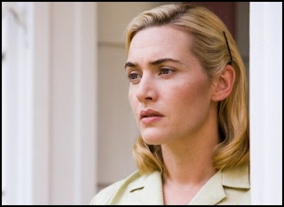 Kate Winslet: April Wheeler (Revolutionary Road, 2008)