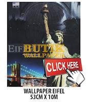 http://www.butikwallpaper.com/2018/05/eifel.html