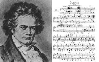 Beethoven: Sonata para Piano, op 106
