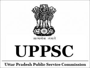 UPPSC Recruitment 2019 www.uppsc.up.nic.in Various Jobs