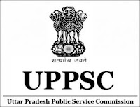 UPPSC LT Grade Teacher Result