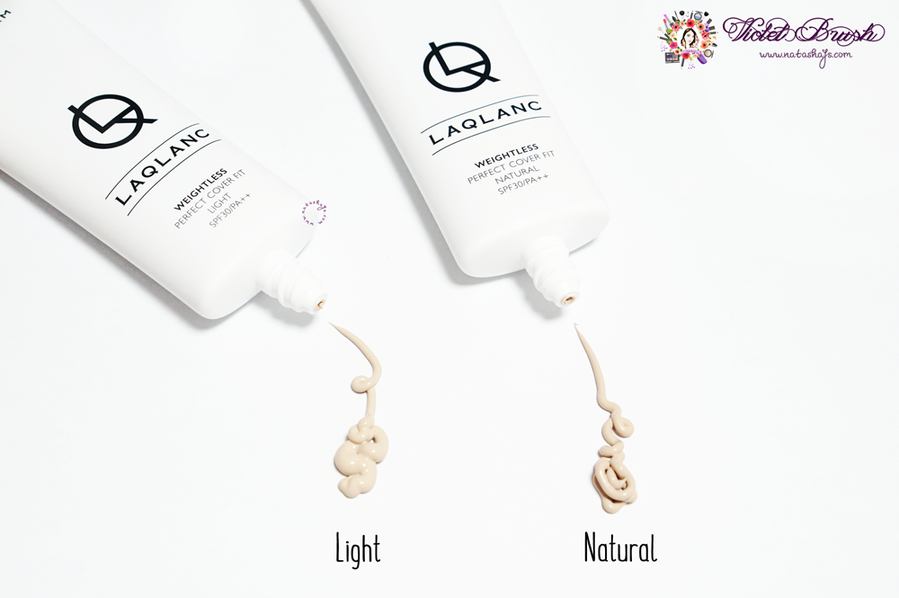 laqlanc-weightless-perfect-cover-fit-bb-cream-review