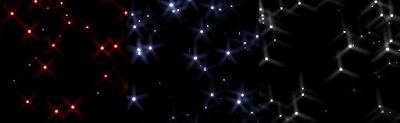 Wallpaper Engine Free Download Crack [Build v1.0.1211][GoogleDrive]