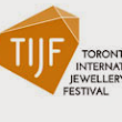 Right now at Toronto International Jewellery Festival