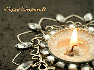 verynicepic-Happy Diwali Wallpaper 2017 : HD Live Wallpaper Free Download