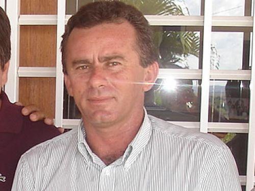 Justiça Federal determina comprimento de prisão contra ex-prefeito da grande Sousa