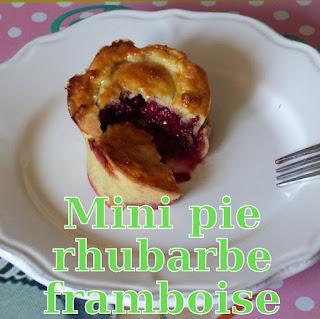 http://danslacuisinedhilary.blogspot.fr/2013/08/mini-pies-la-rhubarbe-et-la-framboise.html