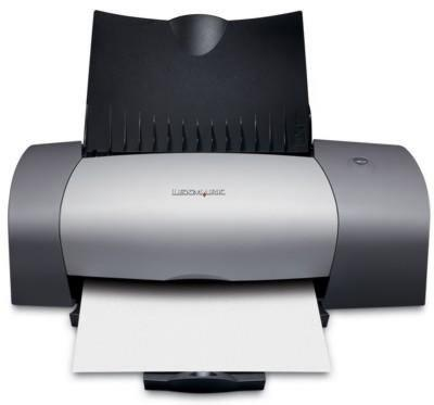 Lexmark x5470 download