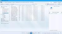 Reinstallare Windows Media Player in Windows 10