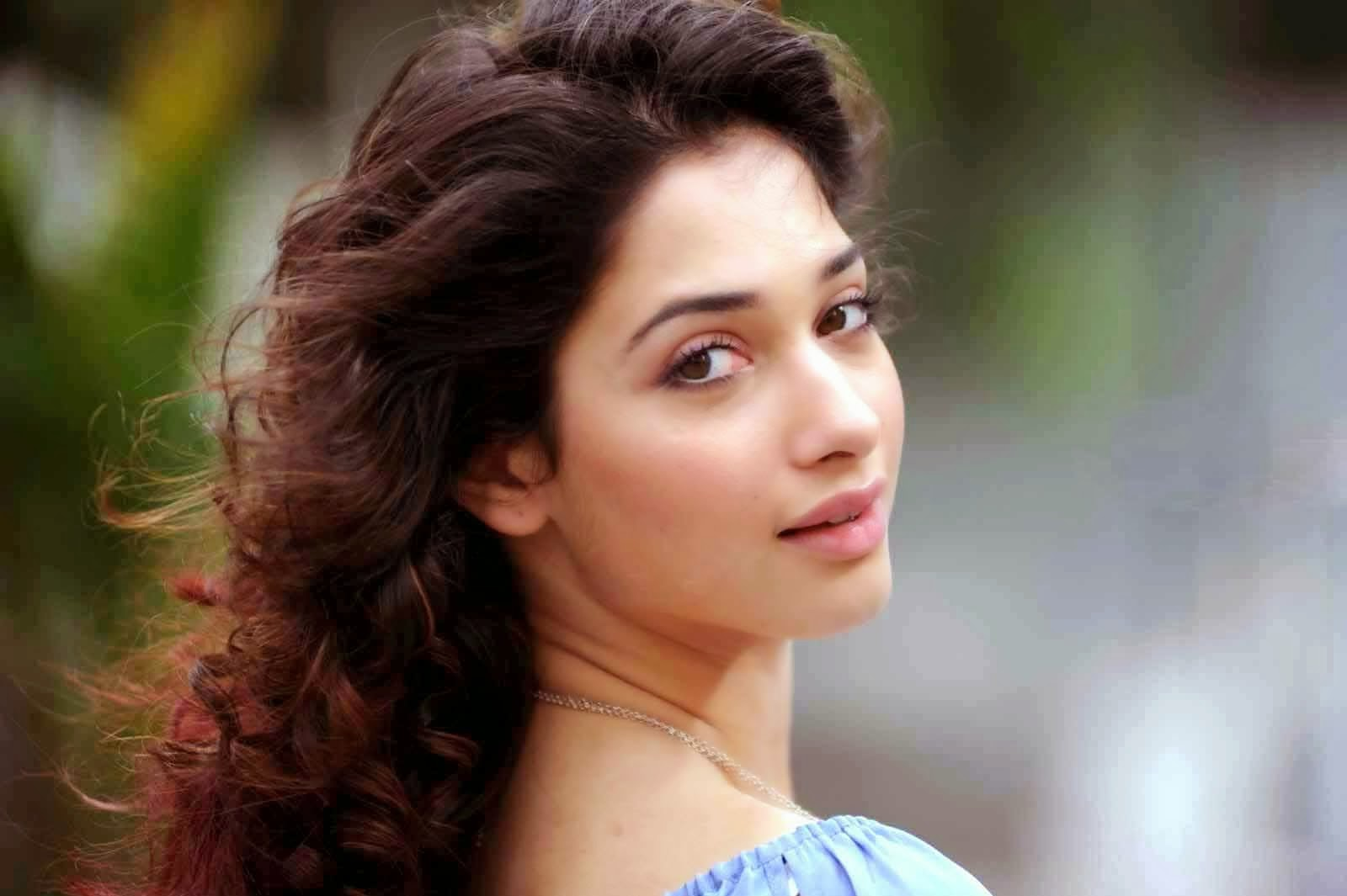 Tamana Hd: Wallpapers Joo: Tamanna Bbhati Full HD Wallpaers