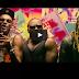 2324Xclusive Update: DJ Waxxy ft. 2Baba, Buffalo Souljah & Gemini Major – International [Video]