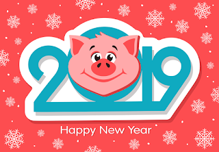 new year images 2019 download