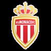 Live Streaming AS Monaco Nonton Bola Di TV Online Gratis