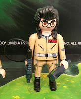 UK Toy Fair 2019 Playmobil Ghostbusters